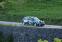 Foto Rally Val Taro 2011 - PT1 Rally_Taro_2011_Bardi_420