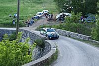 Foto Rally Val Taro 2011 - PT1 Rally_Taro_2011_Bardi_421