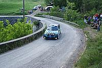 Foto Rally Val Taro 2011 - PT1 Rally_Taro_2011_Bardi_422