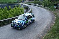 Foto Rally Val Taro 2011 - PT1 Rally_Taro_2011_Bardi_423