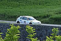 Foto Rally Val Taro 2011 - PT1 Rally_Taro_2011_Bardi_425