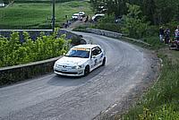 Foto Rally Val Taro 2011 - PT1 Rally_Taro_2011_Bardi_427
