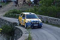 Foto Rally Val Taro 2011 - PT1 Rally_Taro_2011_Bardi_429