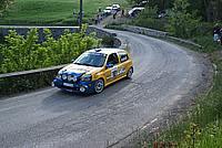 Foto Rally Val Taro 2011 - PT1 Rally_Taro_2011_Bardi_430