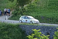 Foto Rally Val Taro 2011 - PT1 Rally_Taro_2011_Bardi_431