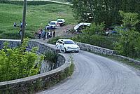 Foto Rally Val Taro 2011 - PT1 Rally_Taro_2011_Bardi_433
