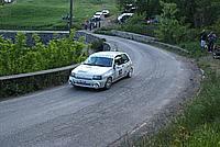 Foto Rally Val Taro 2011 - PT1 Rally_Taro_2011_Bardi_434