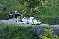Foto Rally Val Taro 2011 - PT1 Rally_Taro_2011_Bardi_435