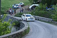 Foto Rally Val Taro 2011 - PT1 Rally_Taro_2011_Bardi_437