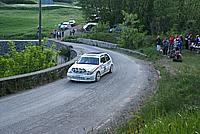 Foto Rally Val Taro 2011 - PT1 Rally_Taro_2011_Bardi_438