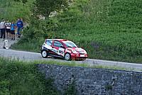 Foto Rally Val Taro 2011 - PT1 Rally_Taro_2011_Bardi_439