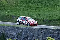 Foto Rally Val Taro 2011 - PT1 Rally_Taro_2011_Bardi_440