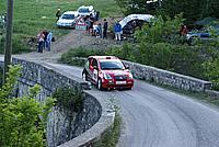Foto Rally Val Taro 2011 - PT1 Rally_Taro_2011_Bardi_441