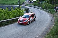 Foto Rally Val Taro 2011 - PT1 Rally_Taro_2011_Bardi_442