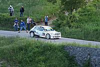 Foto Rally Val Taro 2011 - PT1 Rally_Taro_2011_Bardi_443