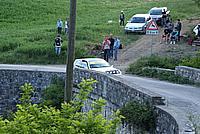 Foto Rally Val Taro 2011 - PT1 Rally_Taro_2011_Bardi_445