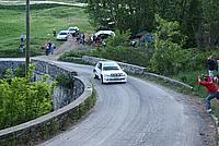 Foto Rally Val Taro 2011 - PT1 Rally_Taro_2011_Bardi_446