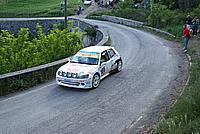 Foto Rally Val Taro 2011 - PT1 Rally_Taro_2011_Bardi_447