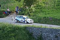 Foto Rally Val Taro 2011 - PT1 Rally_Taro_2011_Bardi_448