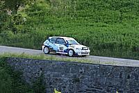 Foto Rally Val Taro 2011 - PT1 Rally_Taro_2011_Bardi_449