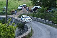 Foto Rally Val Taro 2011 - PT1 Rally_Taro_2011_Bardi_450