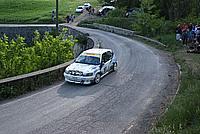 Foto Rally Val Taro 2011 - PT1 Rally_Taro_2011_Bardi_451