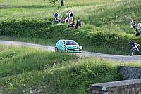 Foto Rally Val Taro 2011 - PT1 Rally_Taro_2011_Bardi_452