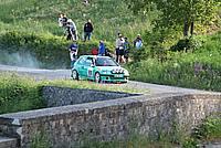 Foto Rally Val Taro 2011 - PT1 Rally_Taro_2011_Bardi_453
