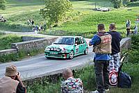 Foto Rally Val Taro 2011 - PT1 Rally_Taro_2011_Bardi_454