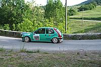 Foto Rally Val Taro 2011 - PT1 Rally_Taro_2011_Bardi_455