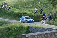 Foto Rally Val Taro 2011 - PT1 Rally_Taro_2011_Bardi_458