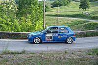 Foto Rally Val Taro 2011 - PT1 Rally_Taro_2011_Bardi_459