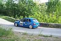 Foto Rally Val Taro 2011 - PT1 Rally_Taro_2011_Bardi_460