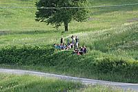 Foto Rally Val Taro 2011 - PT1 Rally_Taro_2011_Bardi_461
