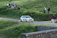 Foto Rally Val Taro 2011 - PT1 Rally_Taro_2011_Bardi_462