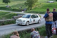 Foto Rally Val Taro 2011 - PT1 Rally_Taro_2011_Bardi_463