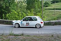 Foto Rally Val Taro 2011 - PT1 Rally_Taro_2011_Bardi_464