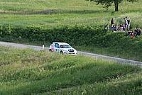 Foto Rally Val Taro 2011 - PT1 Rally_Taro_2011_Bardi_466
