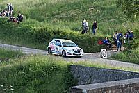 Foto Rally Val Taro 2011 - PT1 Rally_Taro_2011_Bardi_467