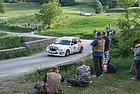 Foto Rally Val Taro 2011 - PT1 Rally_Taro_2011_Bardi_469