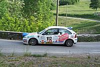 Foto Rally Val Taro 2011 - PT1 Rally_Taro_2011_Bardi_470