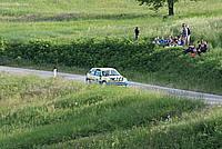 Foto Rally Val Taro 2011 - PT1 Rally_Taro_2011_Bardi_471