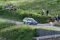 Foto Rally Val Taro 2011 - PT1 Rally_Taro_2011_Bardi_472