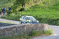 Foto Rally Val Taro 2011 - PT1 Rally_Taro_2011_Bardi_473
