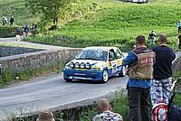Foto Rally Val Taro 2011 - PT1 Rally_Taro_2011_Bardi_474