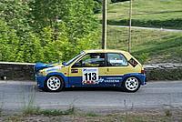 Foto Rally Val Taro 2011 - PT1 Rally_Taro_2011_Bardi_475