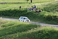 Foto Rally Val Taro 2011 - PT1 Rally_Taro_2011_Bardi_476