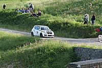 Foto Rally Val Taro 2011 - PT1 Rally_Taro_2011_Bardi_477