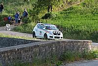Foto Rally Val Taro 2011 - PT1 Rally_Taro_2011_Bardi_478