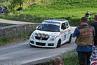 Foto Rally Val Taro 2011 - PT1 Rally_Taro_2011_Bardi_480